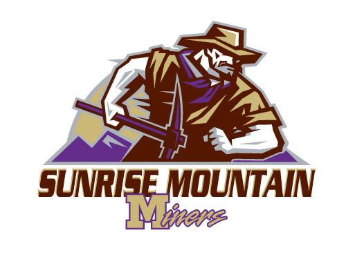 Sunrise Mountain High School Track Amp Field And Cross